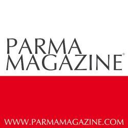 cropped-parmamagazinelogo2-1.jpg